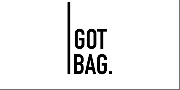 logo gotbag