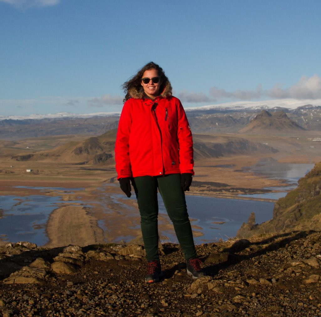 Rita-IJsland