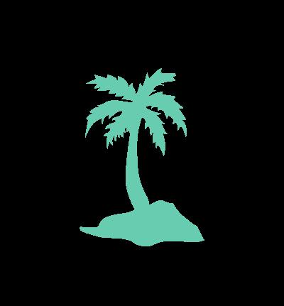 logo fulltime travels